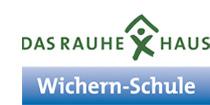 Logo_Wichernschule