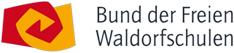 bund-der-freien-waldorfschulen-logo