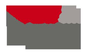 logo_vdp_nord_rgb_300dpi