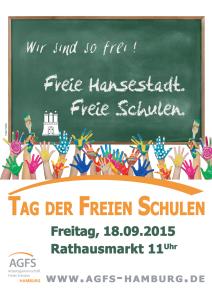 Plakat-freie-Schulen